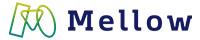 株式会社Mellow