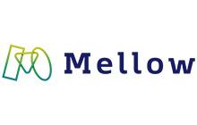 記事「【 面接官の本音 】日本最大級のフードトラック・プラットフォームの運営で注目の企業「株式会社Mellow」」の画像