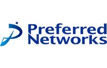 記事「【 面接官の本音 】ディープラーニングの研究開発を行う注目の企業「株式会社Preferred Networks」」の画像
