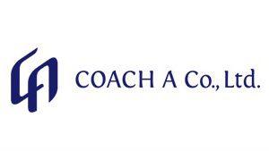 記事「【 面接官の本音 】日本初のコーチング・ファーム「株式会社 コーチ・エィ」」の画像