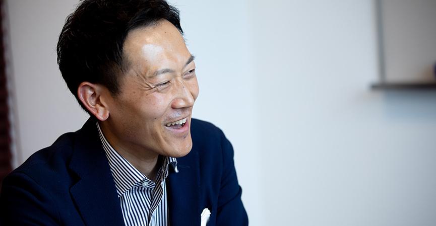 株式会社 コーチ・エィ