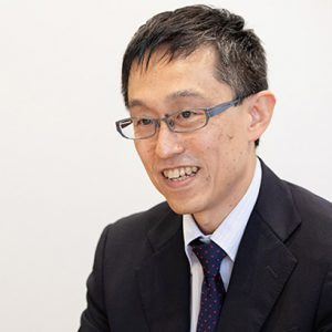 記事「株式会社野村総合研究所」の画像
