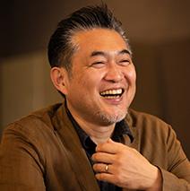 記事「プロフェッショナルのターニングポイントとは?伊勢角屋麦酒 鈴木氏にインタビューしました。」の画像