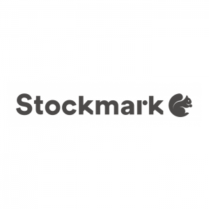 記事「【 面接官の本音 】企業が進化するための意志決定をテクノロジーで支援する「ストックマーク」」の画像