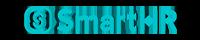 記事「【 面接官の本音 】全国2万社以上が登録するシェアNo.1のクラウド労務ソフトを開発する「SmartHR」」の画像