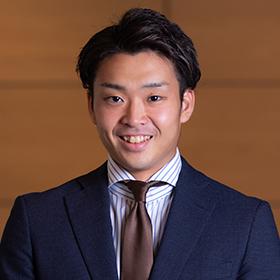 キャリアコンサルタント永田 敏也の写真