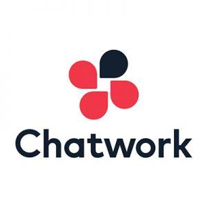 記事「及川卓也によるプロダクトマネージャーインタビュー「Chatwork 代表取締役CEO・山本氏」」の画像