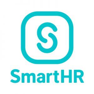 記事「及川卓也によるプロダクトマネージャーインタビュー「SmartHR 執行役員 VP of Product ・安達氏」」の画像