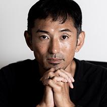 記事「プロフェッショナルのターニングポイントとは?SkyDrive 福澤氏にインタビューしました。」の画像