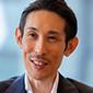 記事「トップインタビュー「コーン・フェリー・ジャパン」」の画像
