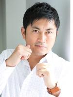 小川淳氏のプロフィール写真