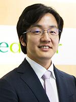 石見陽氏のプロフィール写真
