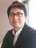 八木啓太氏のプロフィール写真
