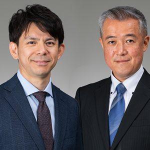 記事「NEC」の画像