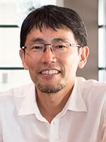 山田博氏のプロフィール写真