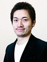 稲田雅彦氏のプロフィール写真