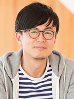 青木耕平氏のプロフィール写真