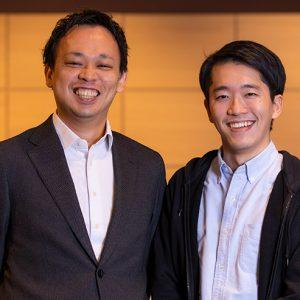 記事「決定者の声「SmartHRプロダクトマネージャー・金岡氏」を公開しました」の画像