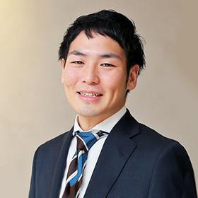キャリアコンサルタント和田 智行の写真