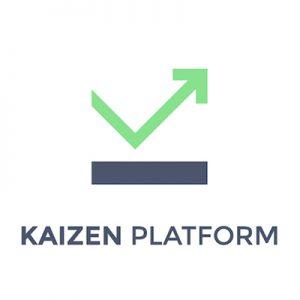 記事「及川卓也によるプロダクトマネージャーインタビュー「Kaizen Platform・ 渡部拓也氏」」の画像