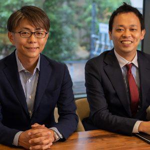 記事「決定者の声「センシンロボティクス プロダクトマネージャー・海老澤氏」を公開しました」の画像