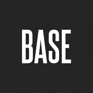 記事「及川卓也によるプロダクトマネージャーインタビュー「BASE・ 神宮司誠仁氏」」の画像