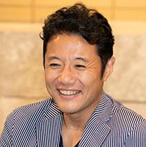 記事「プロフェッショナルのターニングポイントとは?入山章栄氏にインタビューしました。」の画像