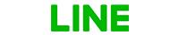記事「【 面接官の本音 】世界で数億人に利用されるコミュニケーションアプリを提供する「LINE」」の画像