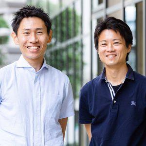 記事「決定者の声「 ラクスル プロダクトマネージャー・遠藤氏」を公開しました」の画像